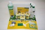 KemTec econstop Starter Set KE17