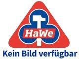 HaWe LYRA Spezialstift Ø 7x175 mm