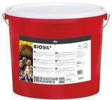 Keim Biosil 5 Liter