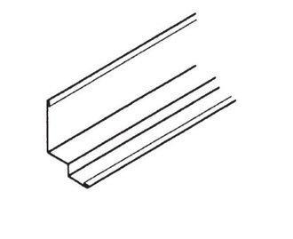OWAconstruct Stufenwandprofil 50/15G