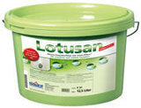 Südwest Lotusan 5 Liter