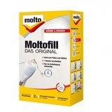 Moltofill Das Original 2 kg