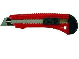 HaWe Cuttermesser