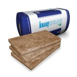Knauf Insulation Trennwand-Dämmplatte TP 115