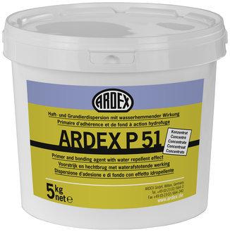 ARDEX P51 Haft Grundierdispersion