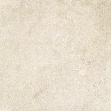 Solarino beige 60 x 60 cm
