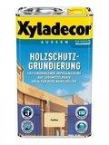 Xyladecor Holzschutz Grundierung 2,5 Liter Lösemittelbasis