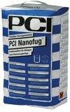 PCI Nanofug Nr. 47 anthrazit 03137/7
