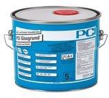 PCI Gisogrund Haft- und Schutzgrundierung  5 ltr. Gebinde