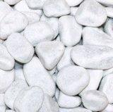 Hamann Mercatus Marmorkies Carrara Korn 25-40 mm Carrara