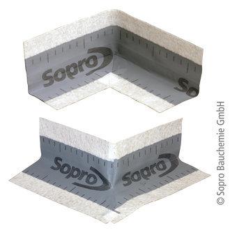 Sopro Dichtecke DE014