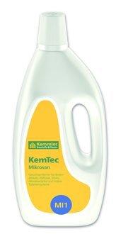 KemTec Mikrosan Geruchsentferner MI1