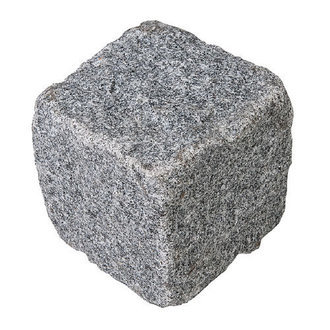 Apfl Granit Mosaikpflaster M3R