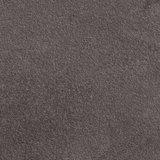 Avegno schwarz 60 x 60 x 2 cm