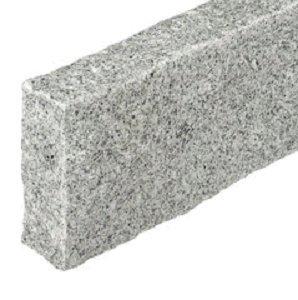 Granit Rasenkantenstein