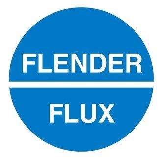 Flender Flux Verbindungsmuffe