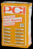 PCI FT Megafug