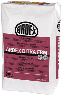 Ardex Ditra FBM