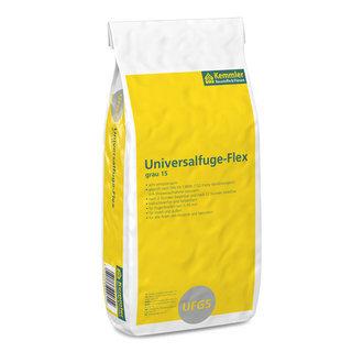 Kemmler UFG5 Universalfuge-Flex