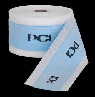 PCI Pecitape 120 Spezial Dichtband