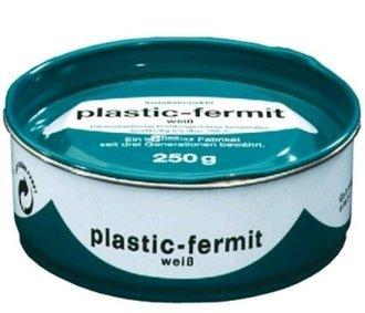 Sanitop Plastic-Fermit