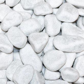Hamann Mercatus Marmorkies Carrara