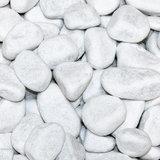 Hamann Mercatus Marmorkies Carrara Korn 15-22 mm Carrara