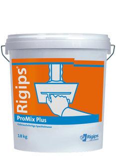 RIGIPS ProMix Plus