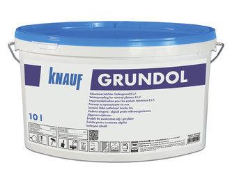 Knauf Grundol E.L.F