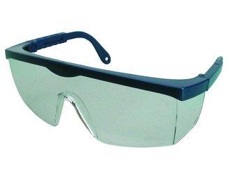 HaWe Schutzbrille 4308.0