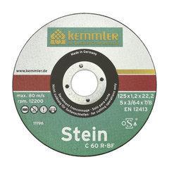 Cronco Steintrennscheibe C24R