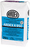 ARDEX A950 Flexspachtel