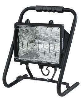 AS Schwabe Handwerkermobillicht