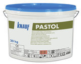 Knauf PASTOL Dispersionskleber