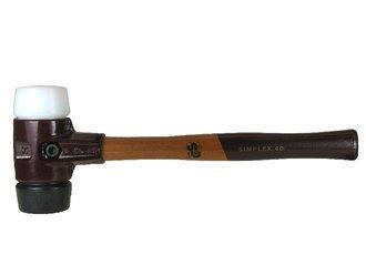 HaWe Simplex Schonhammer