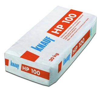 Knauf HP 100