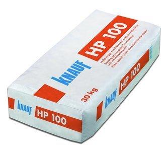 Knauf HP 100 Gipshandputz