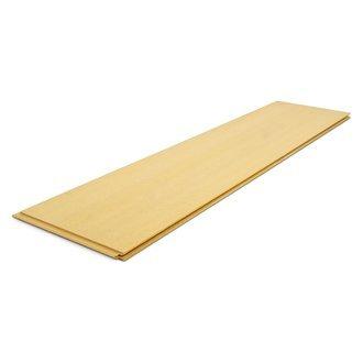 Steico Universal dry Unterdeckplatte