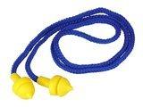 HaWe Gehörschutzstöpsel