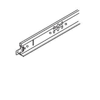 OWA construct Tragprofil cliq-24-MR