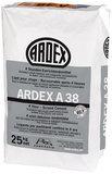 ARDEX A38 Art Nr. 51140