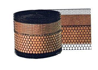 Stumpp Rabitz Metall Putzträgermatte