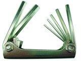 HaWe Stiftschlüsselsatz