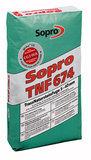 Sopro TrassNatursteinFuge TNF 674 Grau 15