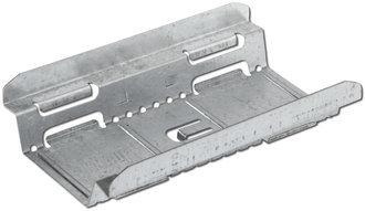 Knauf Multiverbinder