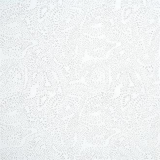OWAcoustic Deckenplatte Sternbild