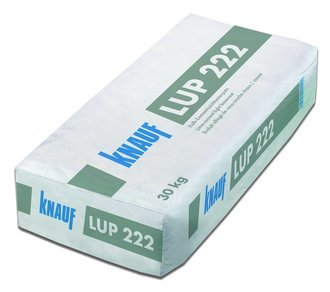 Knauf LUP 222