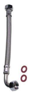 Sanitop Flexibler Armaturen-Verbindungsschlauch