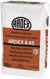 Ardex A 45 Standfeste Füllmasse