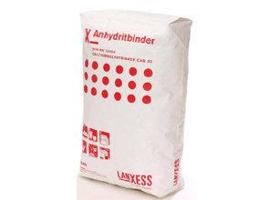 LANXESS Calciumsulfatbinder CAB30